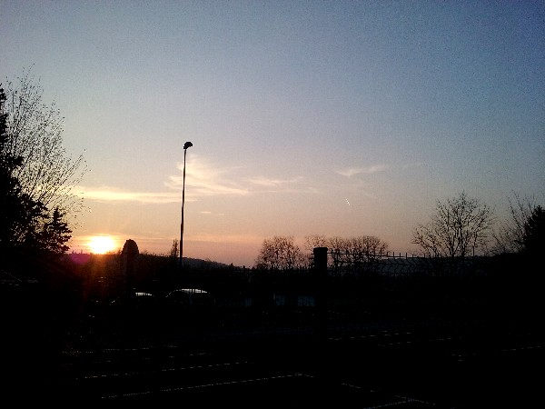 gare soleil CHampagne 1