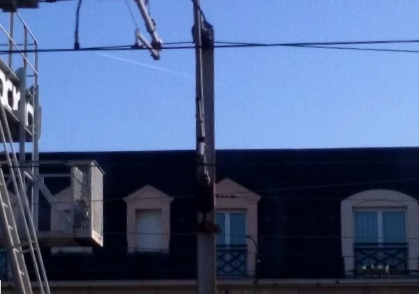 Colloque toit 2
