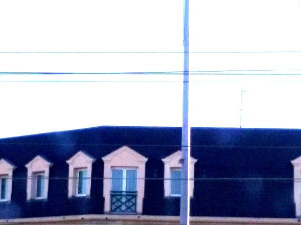 colloque toit 3