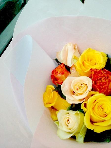 roses 11 07 16