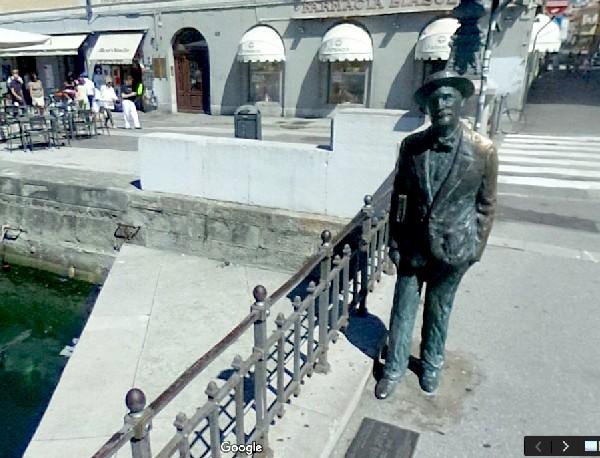 Dublin 3 (Trieste)