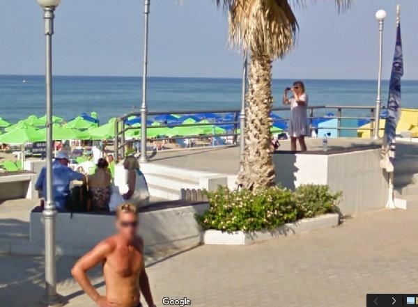 R comme Retymnon (Crète)