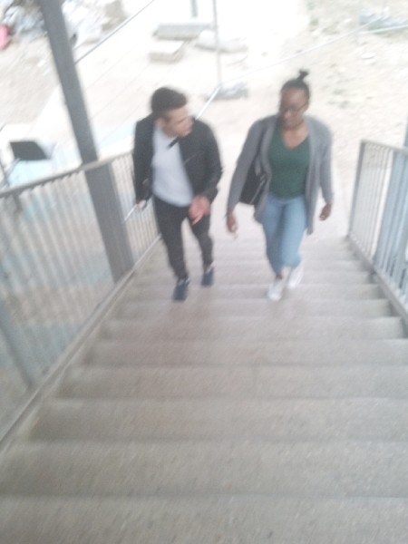 2-etudiants-jussieu