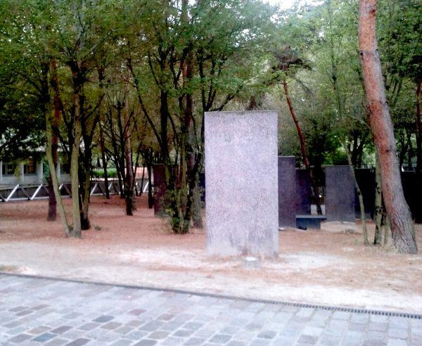 jardin-des-miroris