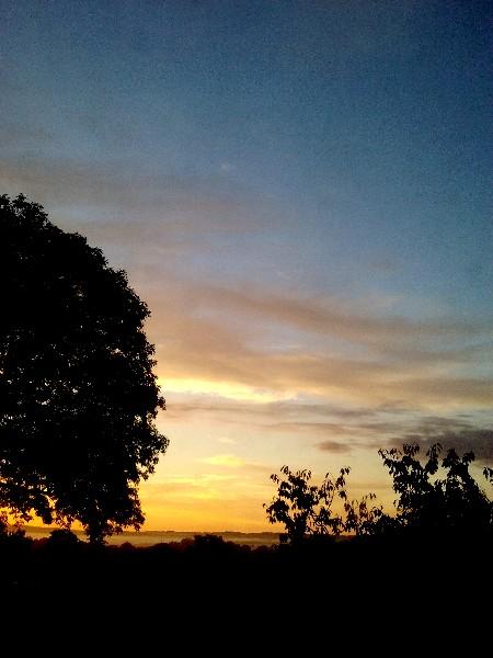 lever-de-soleil-sdc