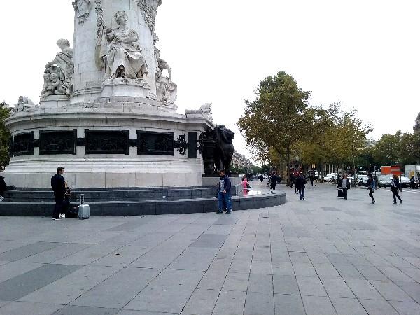 place-de-la-republique