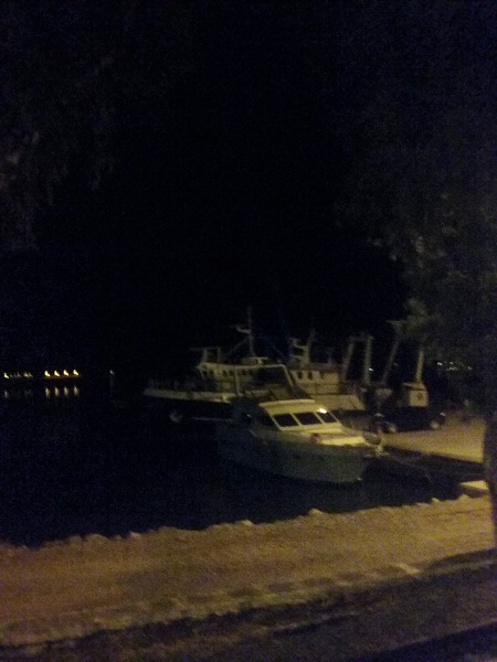 de-nuit-chalkis-2