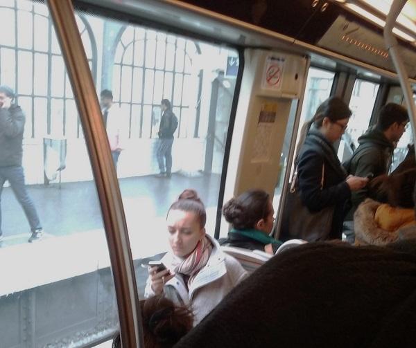 chignon-metro-2