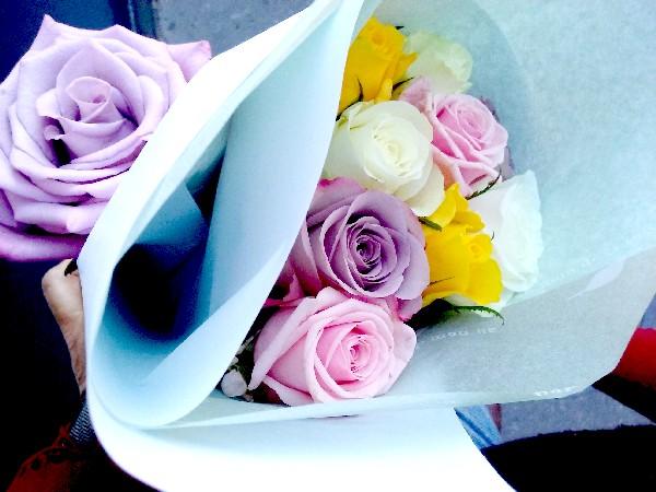 roses-du-3-10-16