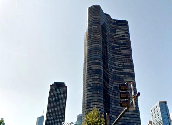 chicago-non-loin-du-loop
