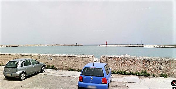 gsw-trani-port