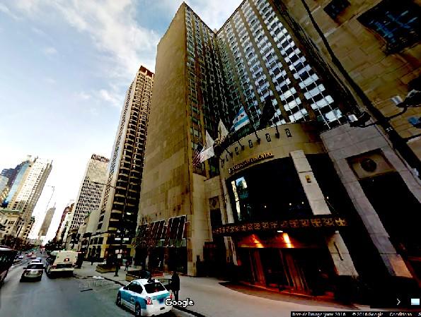 intercontinental-chicago