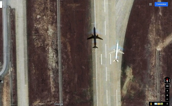 avion-envol-istanbul-2