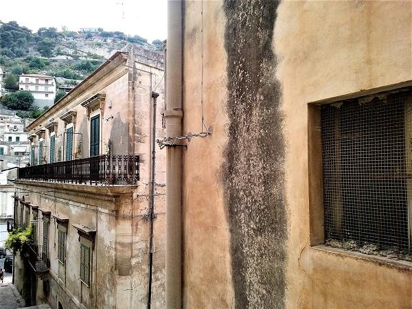 balcon-modica