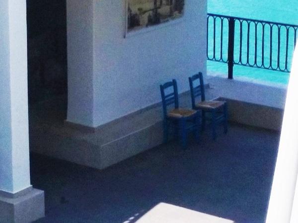 chalkis-2-chaises