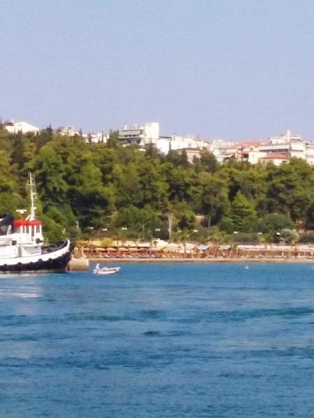 chalkis-port-2