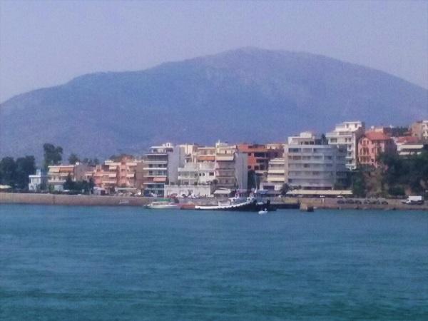 chalkis-port-3