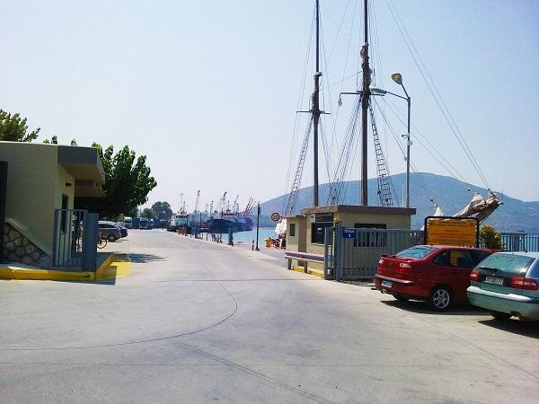 chalkis-port-voilier-1