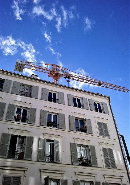 grue-immeuble-construction-40-belleville