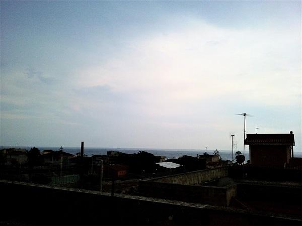 le-toit-un-bateau-cava-daliga