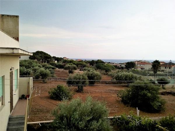 les-oliviers-2-cava-daliga