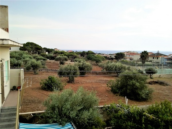 les-oliviers-cava-daliga