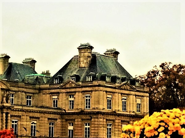 luxembourg-2-moins-jaune