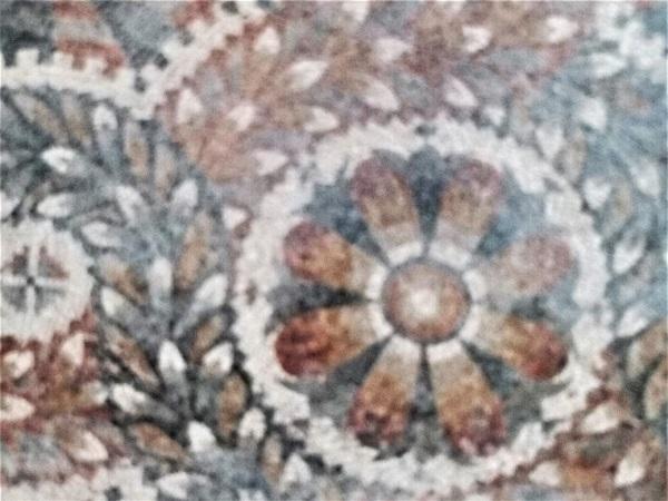 mosaiques-2