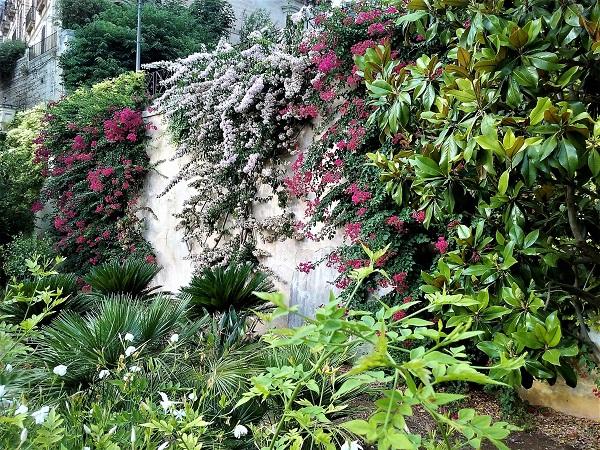 mur-de-fleurs-modica