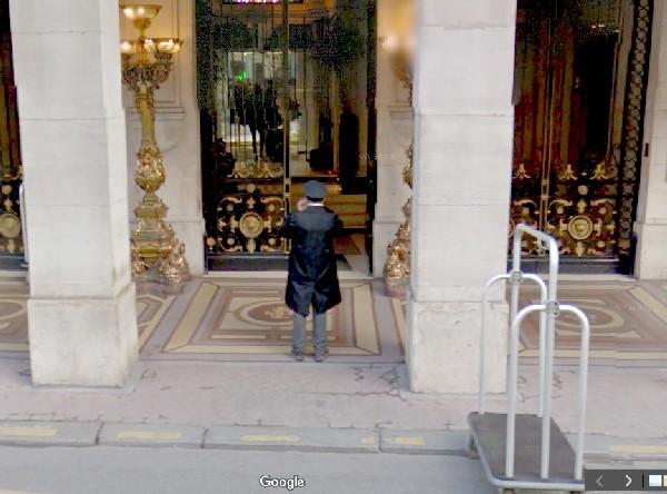 paris-intercontinental