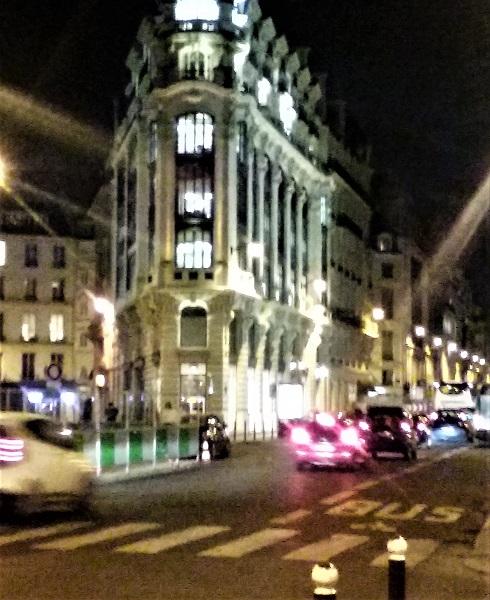 rue-reaumur