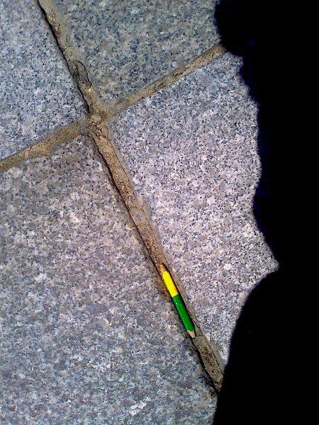 vert-et-jaune
