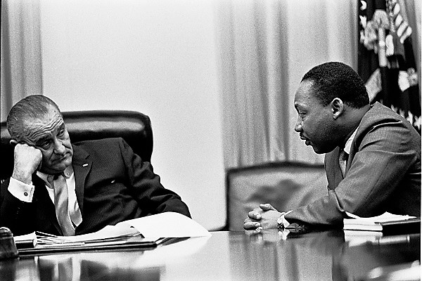 martin_luther_king_jr-_and_lyndon_johnson_2