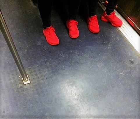 deux-paires-rouges