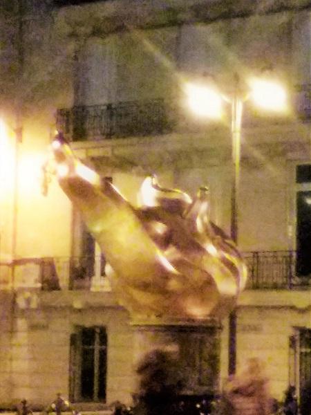 flamme-alma-marceau