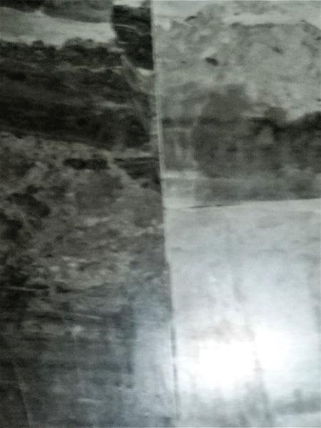 marbre-sol-eretria
