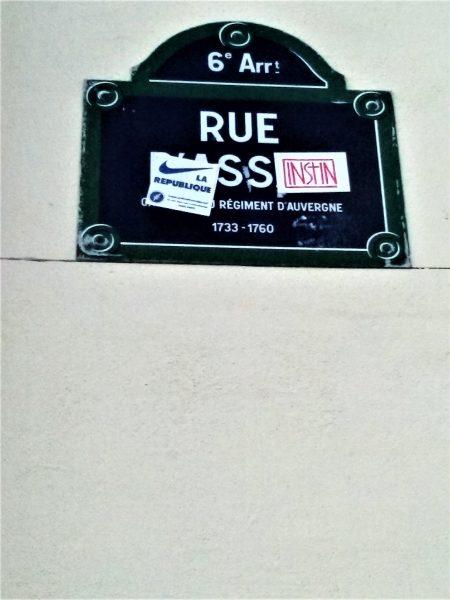 rue-dassas-instin